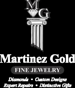 MG logo white large