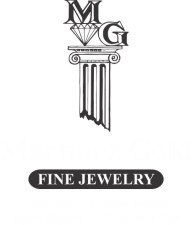 Martinez Gold & Jewelry